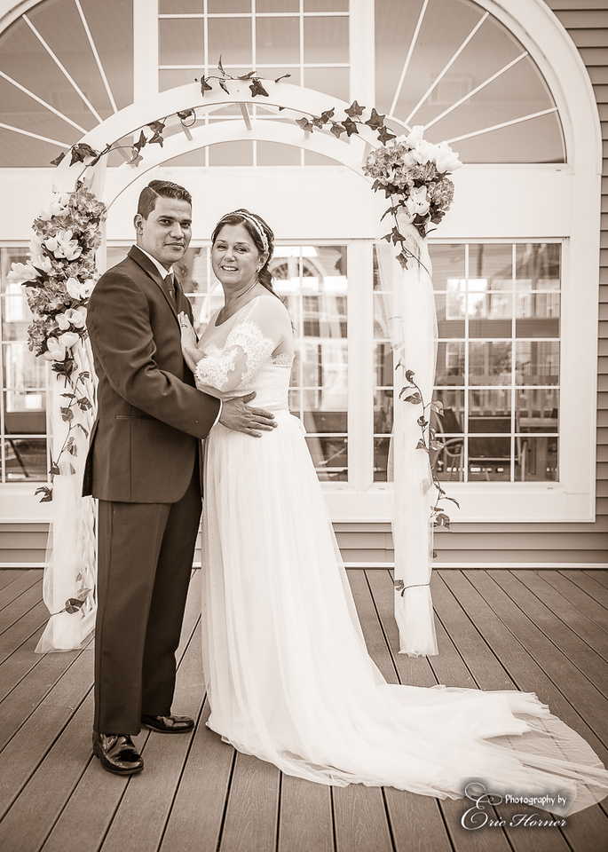 [031]-Rose-Austin-Wedding-283-Copy 1