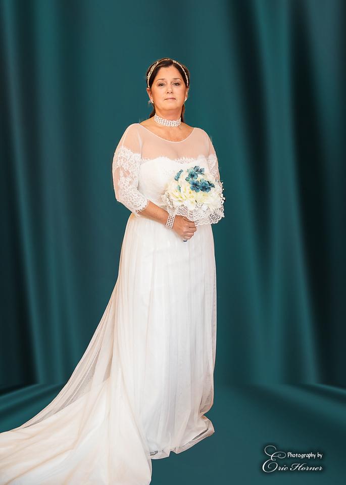 [047]-Rose-Austin-Wedding-71-Edit-