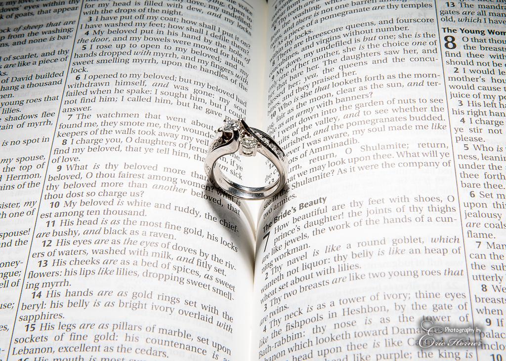 [009]-Rose-Austin-Wedding-28-