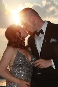 Wedding: Shay & Sean