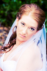 Wedding Pictures - True Love Book 050