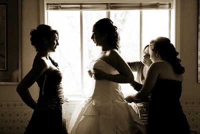 Wedding Pictures - True Love Book 042