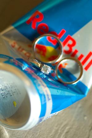 Wedding Pictures - True Love Book 010