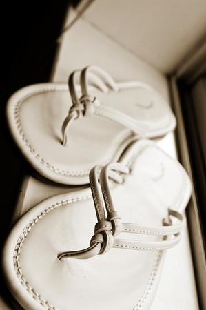 Wedding Pictures - True Love Book 022