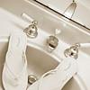 Wedding Pictures - True Love Extra 008
