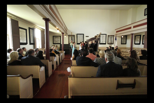 04-Wedding