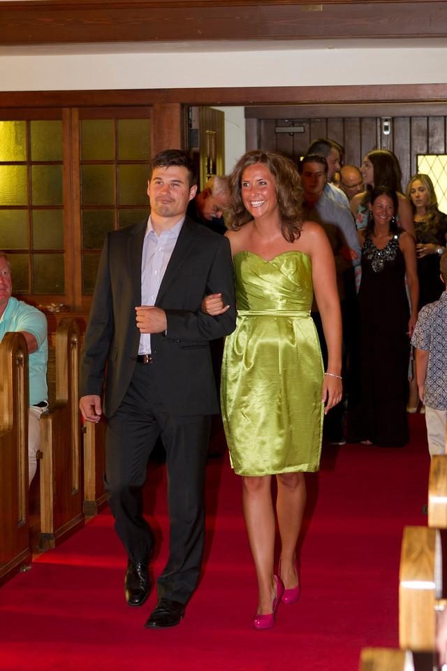 2012 Sarah Jake Wedding-3109