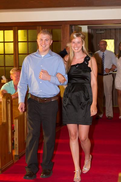 2012 Sarah Jake Wedding-3116