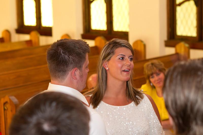 2012 Sarah Jake Wedding-3149