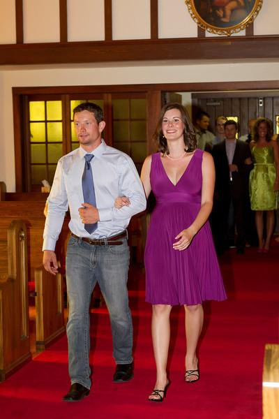 2012 Sarah Jake Wedding-3108
