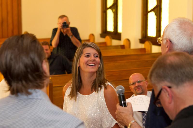 2012 Sarah Jake Wedding-3155