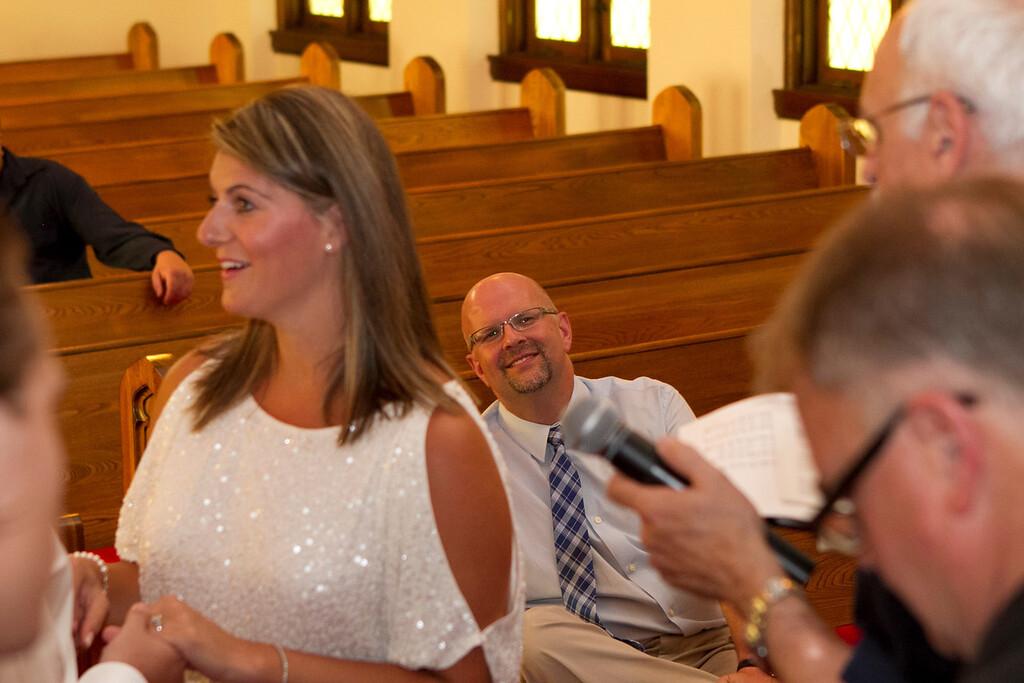 2012 Sarah Jake Wedding-3159