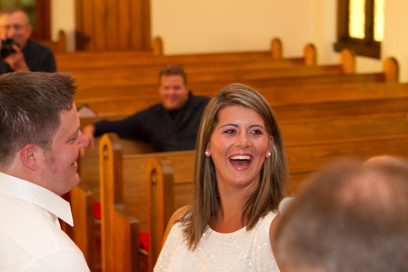 2012 Sarah Jake Wedding-3156