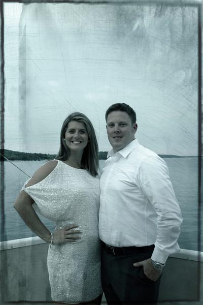 2012 Sarah Jake Wedding-3340-2