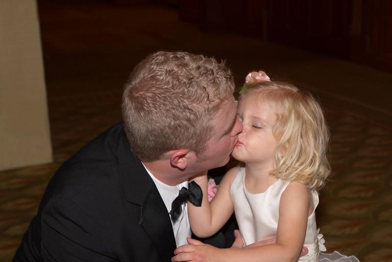 2012 Sarah Jake Wedding-4074