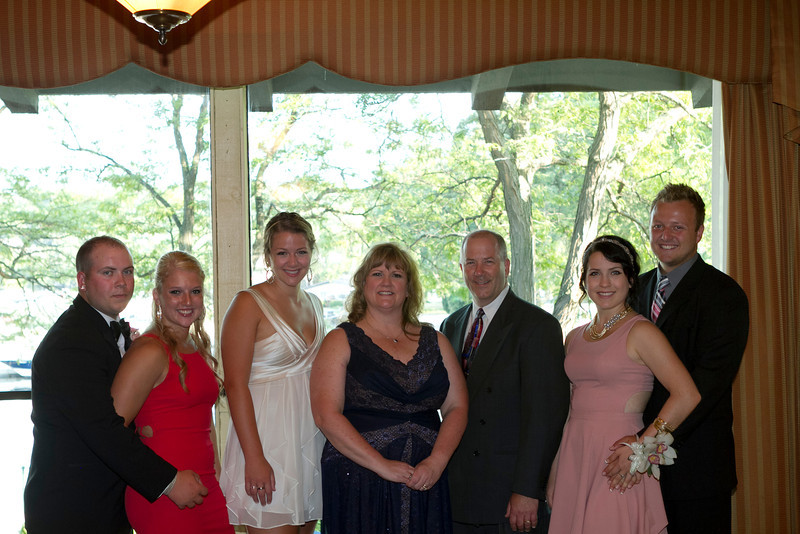 2012 Sarah Jake Wedding-4048
