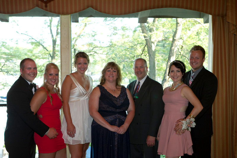 2012 Sarah Jake Wedding-4047