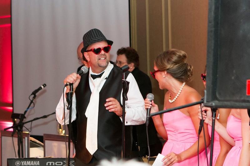 2012 Sarah Jake Wedding-1