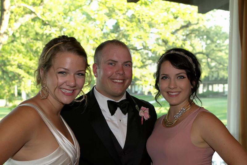2012 Sarah Jake Wedding-4055_pp