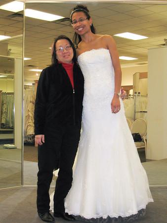 Bryant Wedding Dress 2011-12-21