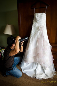 GrittiWeddingS021812-1