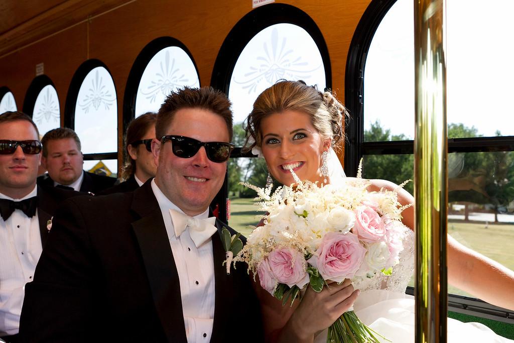 2012 Sarah Jake Wedding-3881_pp