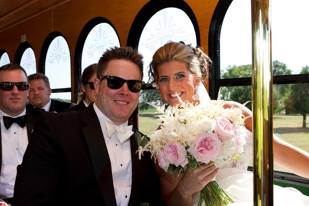 2012 Sarah Jake Wedding-3880