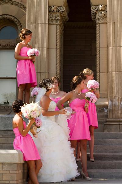 2012 Sarah Jake Wedding-3925