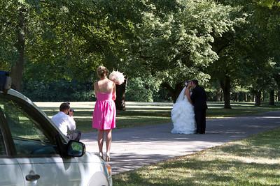 2012 Sarah Jake Wedding-3898