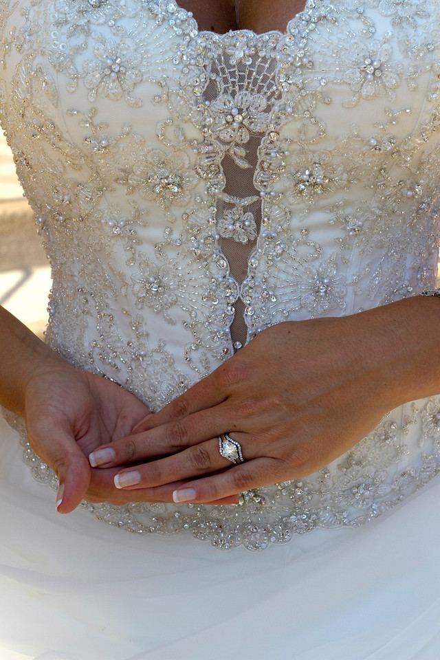 2012 Sarah Jake Wedding-3933