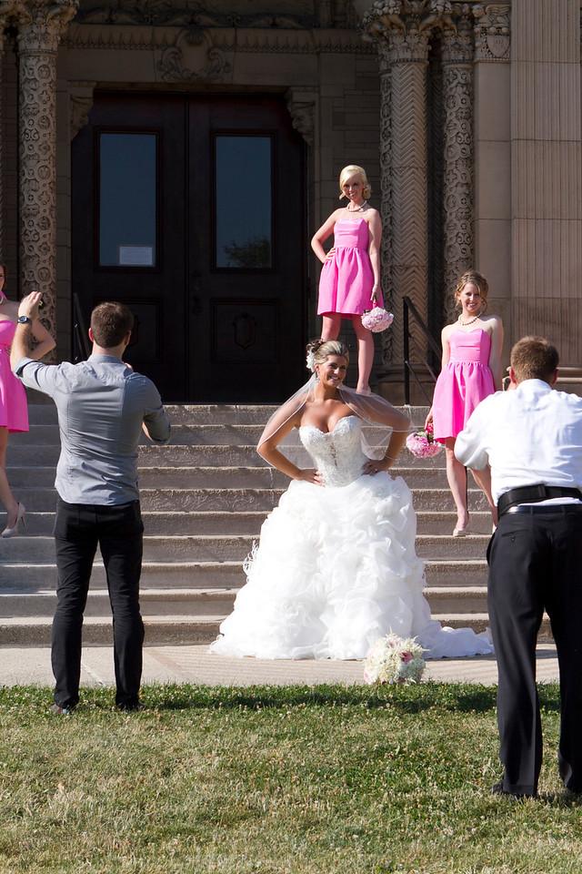 2012 Sarah Jake Wedding-3930