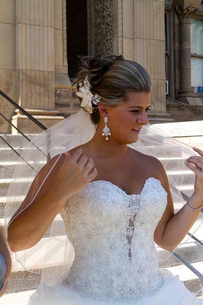 2012 Sarah Jake Wedding-3931
