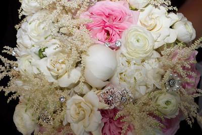 2012 Sarah Jake Wedding-3894