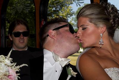 2012 Sarah Jake Wedding-3899