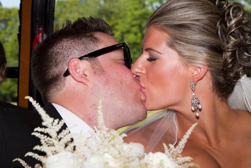 2012 Sarah Jake Wedding-3900