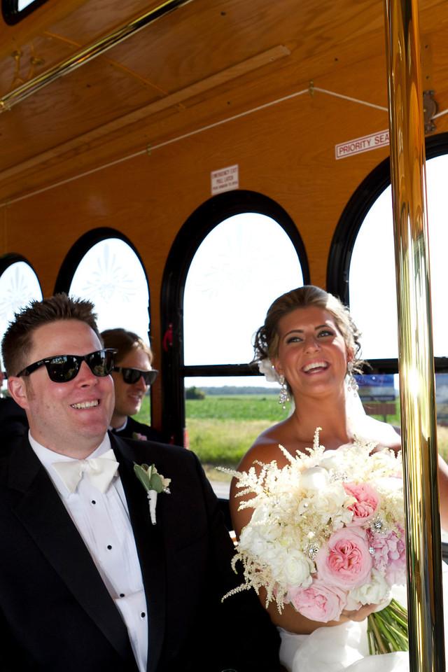 2012 Sarah Jake Wedding-3886