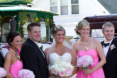 2012 Sarah Jake Wedding-3876