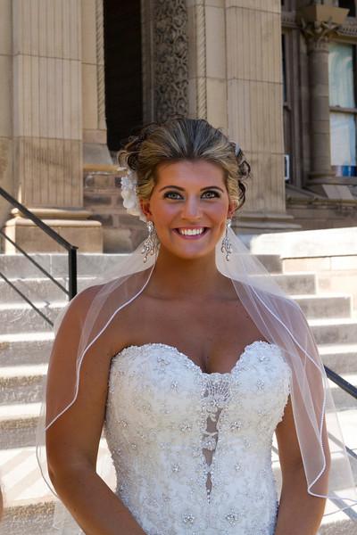 2012 Sarah Jake Wedding-3932_pp