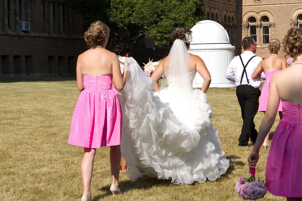 2012 Sarah Jake Wedding-3923
