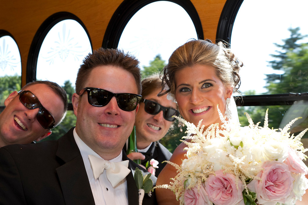 2012 Sarah Jake Wedding-3882