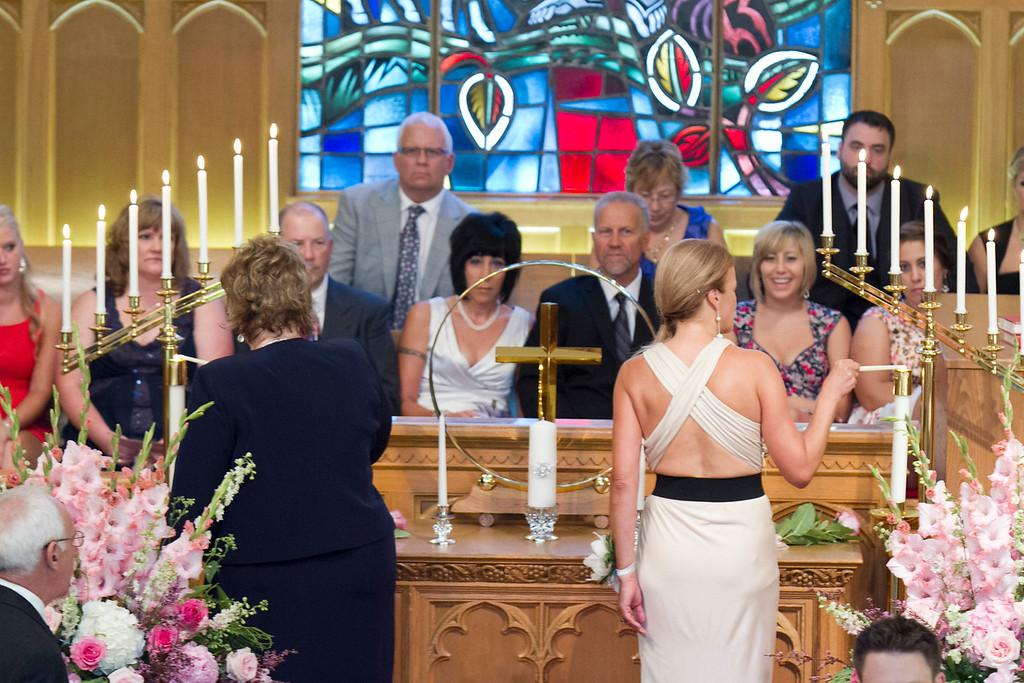 2012 Sarah Jake Wedding-3673