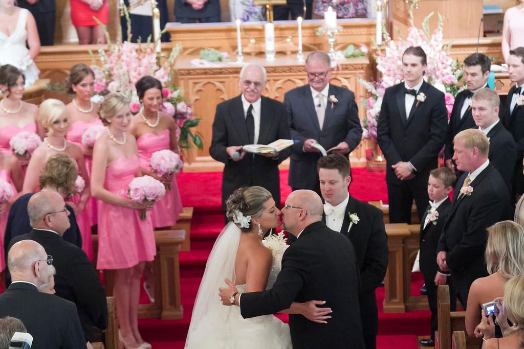 2012 Sarah Jake Wedding-3708
