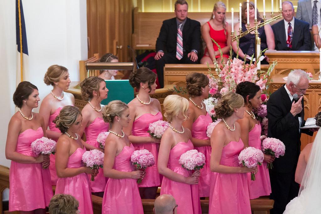 2012 Sarah Jake Wedding-3716