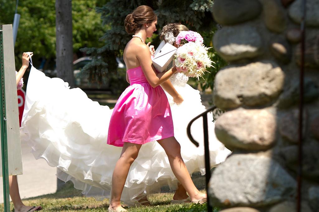 2012 Sarah Jake Wedding-3635