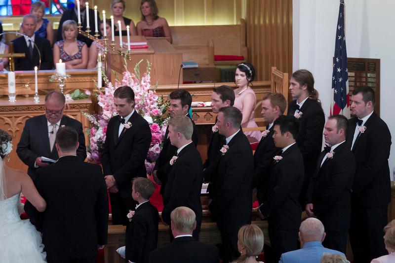 2012 Sarah Jake Wedding-3717