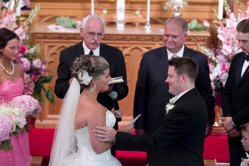 2012 Sarah Jake Wedding-3726