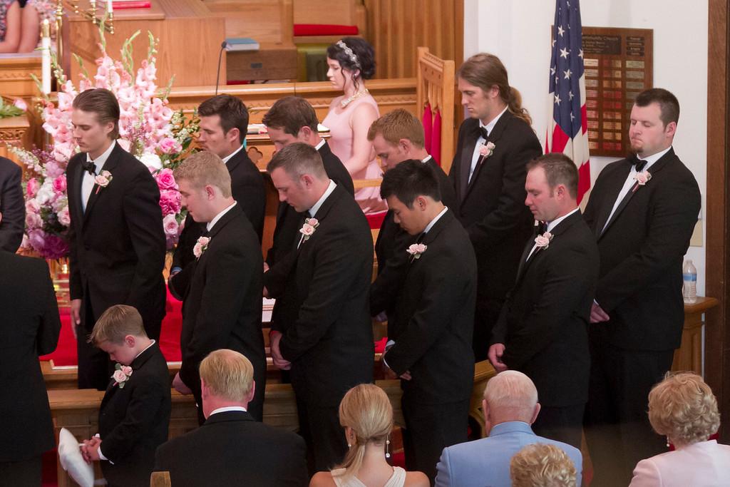 2012 Sarah Jake Wedding-3723