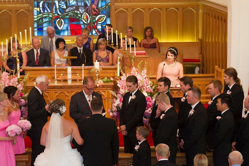 2012 Sarah Jake Wedding-3710