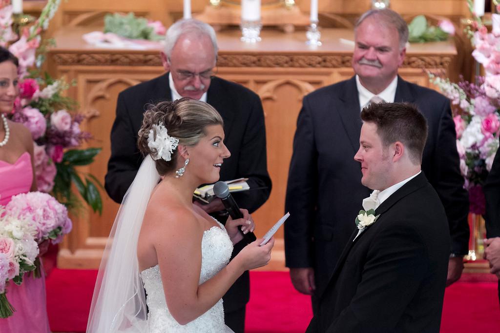 2012 Sarah Jake Wedding-3724