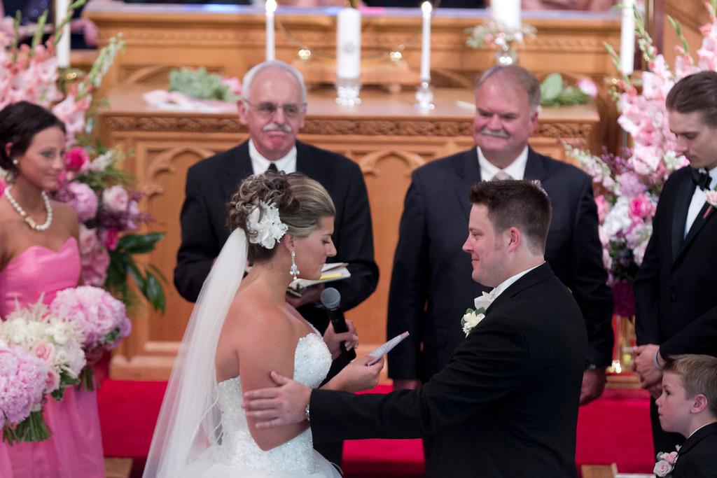 2012 Sarah Jake Wedding-3725
